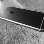 【動画で検証】アイフォンかアイフォーンかiPhoneの読み方について考えてみたらモヤモヤする~!