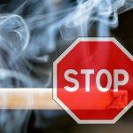 禁煙にお金を使うな!成功者に学ぶ二度と吸わなくなる卒煙方法とは